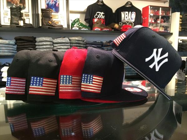 growaround_newera_yankees_bigusflag1.jpg