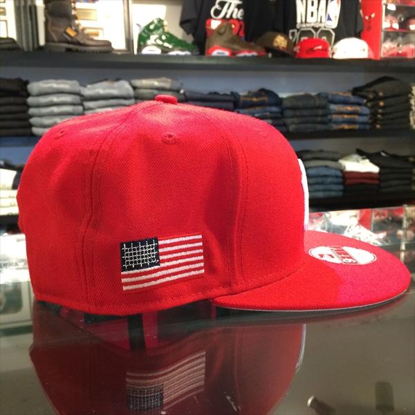 growaround_newera_yankees_smallusflag_red2.jpg