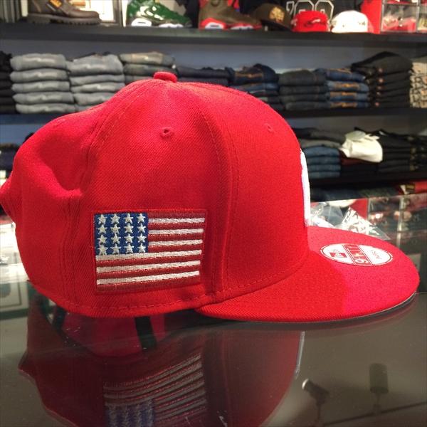 growaround_newera_yankees_usflag_red2.jpg