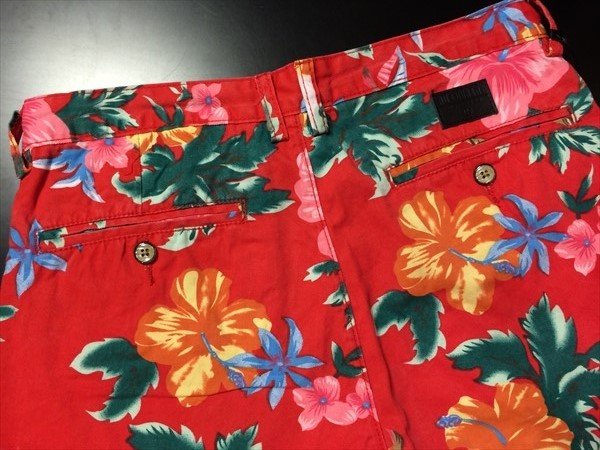 growaround_nocountry_shorts_aloha_red5.jpg