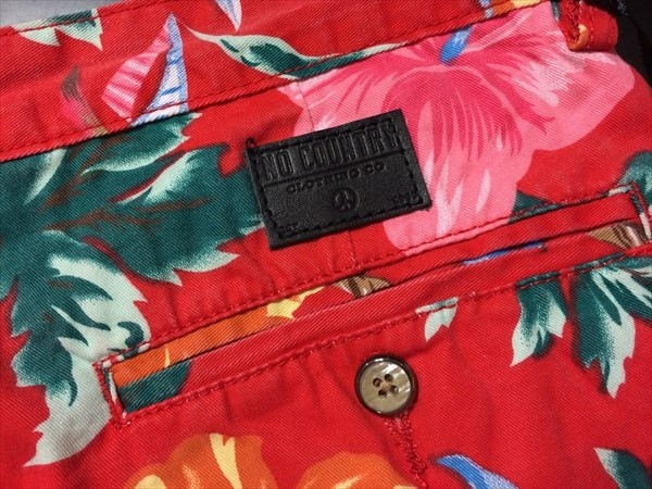 growaround_nocountry_shorts_aloha_red6.jpg