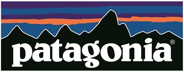 growaround_patagonia_logo.jpg