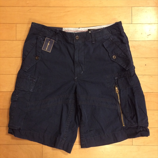 growaround_polo_cargoshorts_navy1.jpg