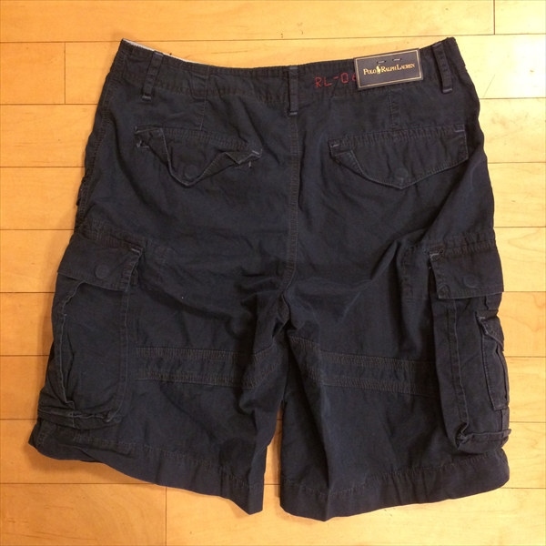growaround_polo_cargoshorts_navy2.jpg
