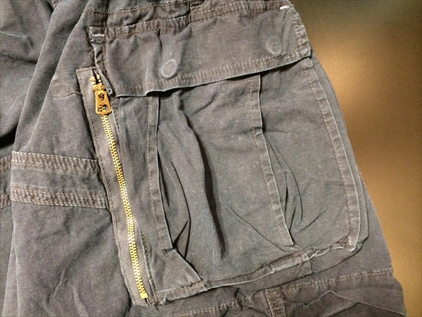 growaround_polo_cargoshorts_navy6.jpg
