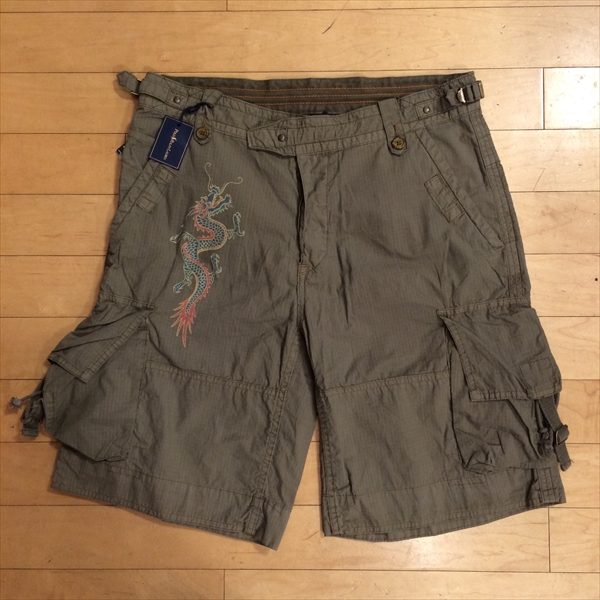 growaround_polo_dragon_cargoshorts1.jpg