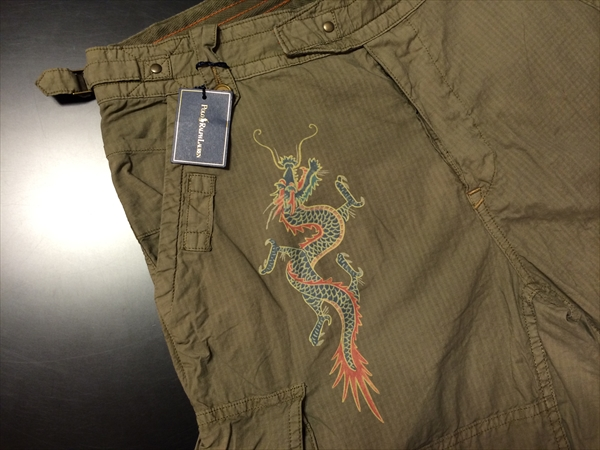 growaround_polo_dragon_cargoshorts4.jpg