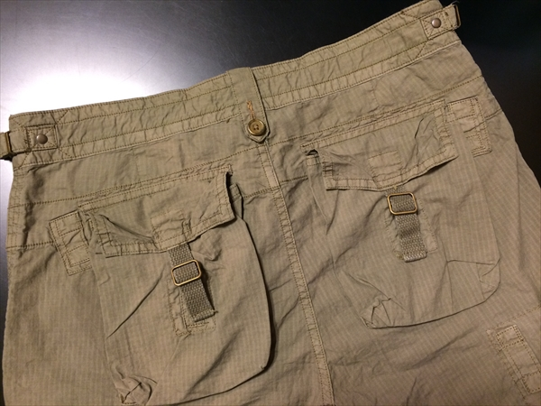 growaround_polo_dragon_cargoshorts7.jpg