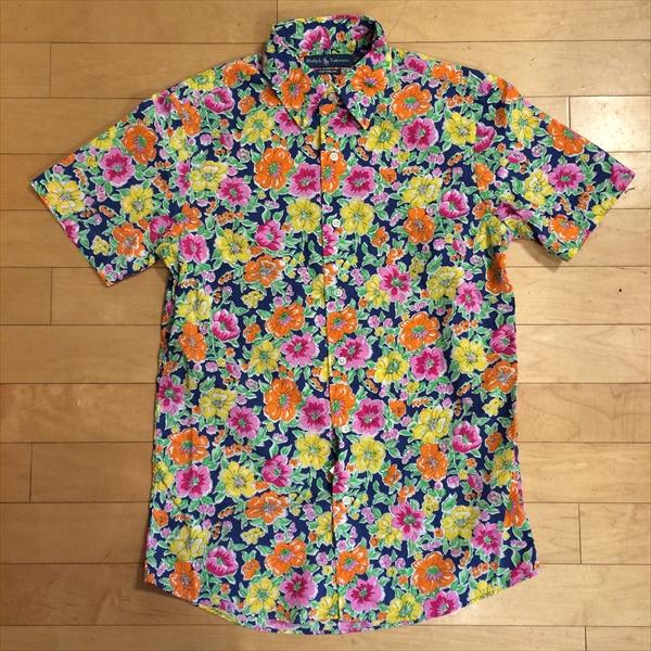 growaround_polo_floral_ss_shirts1.jpg