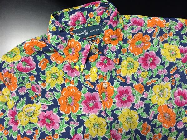 growaround_polo_floral_ss_shirts2.jpg