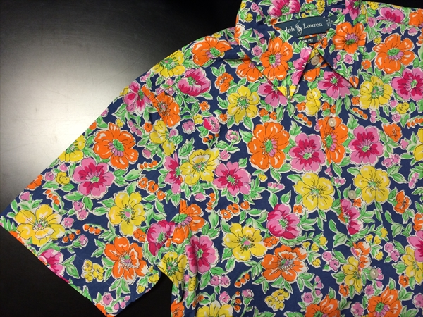 growaround_polo_floral_ss_shirts3.jpg