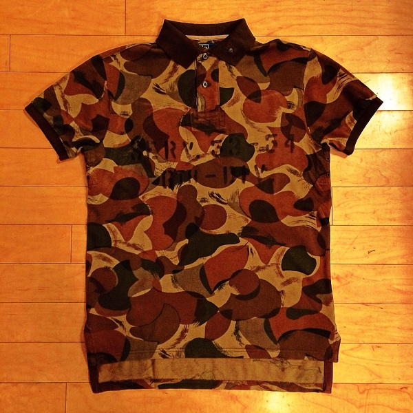 growaround_polo_shirt_camo2.jpg