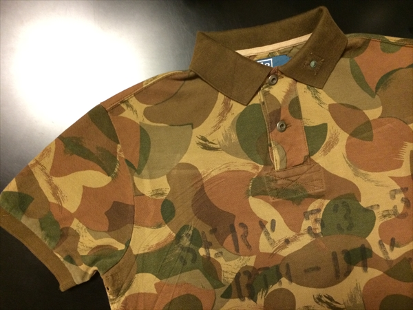 growaround_polo_shirt_camo3.jpg