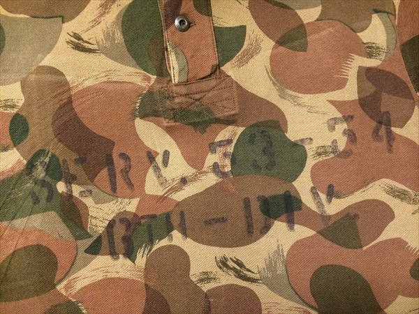 growaround_polo_shirt_camo4.jpg