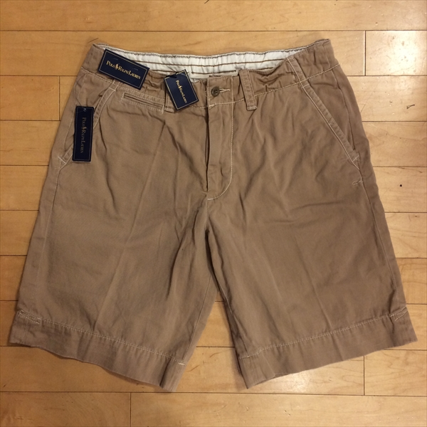 growaround_polo_shorts_khaki1.jpg