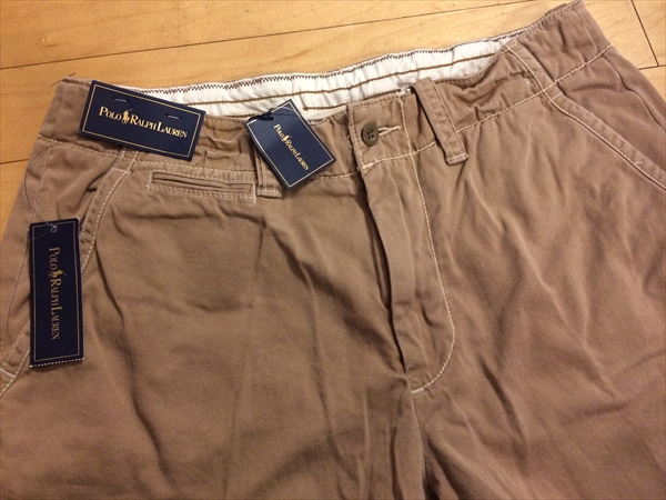 growaround_polo_shorts_khaki2.jpg