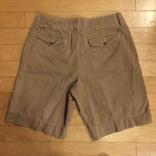 growaround_polo_shorts_khaki3.jpg