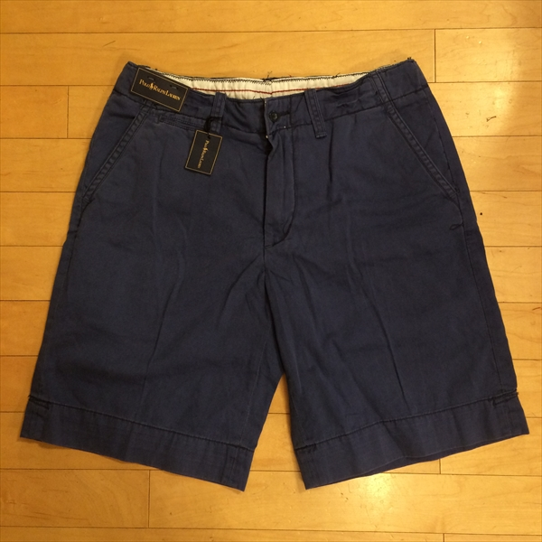 growaround_polo_shorts_navy1.jpg