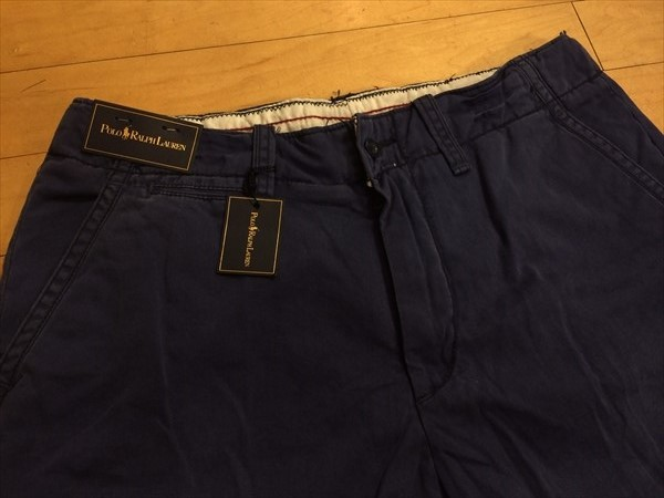 growaround_polo_shorts_navy_2.jpg