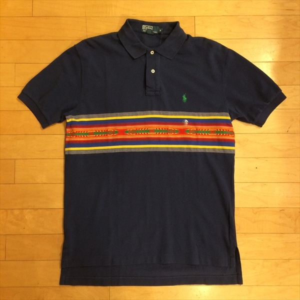 growaround_polo_sspolo_nativeborder_navy1.jpg
