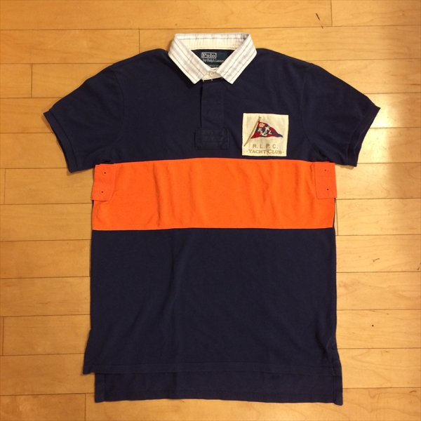 growaround_polo_sspolo_yacht_navy1.jpg