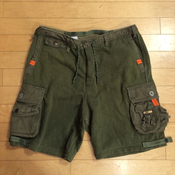 growaround_polo_sweatcargo_shorts_olive1.jpg