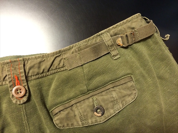 growaround_polo_sweatcargo_shorts_olive10.jpg