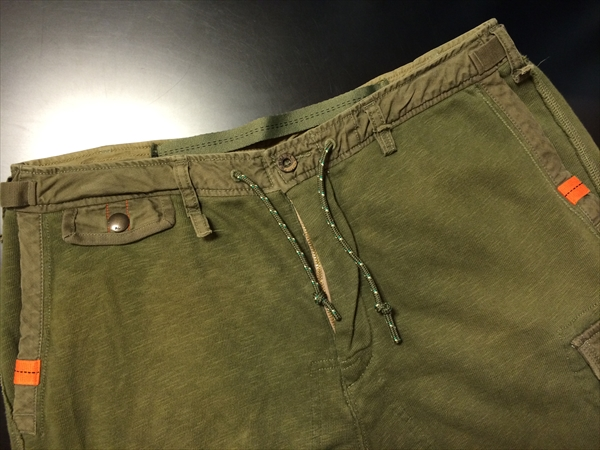 growaround_polo_sweatcargo_shorts_olive3.jpg