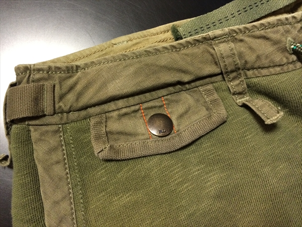 growaround_polo_sweatcargo_shorts_olive4.jpg