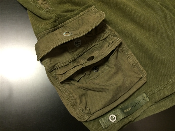growaround_polo_sweatcargo_shorts_olive5.jpg