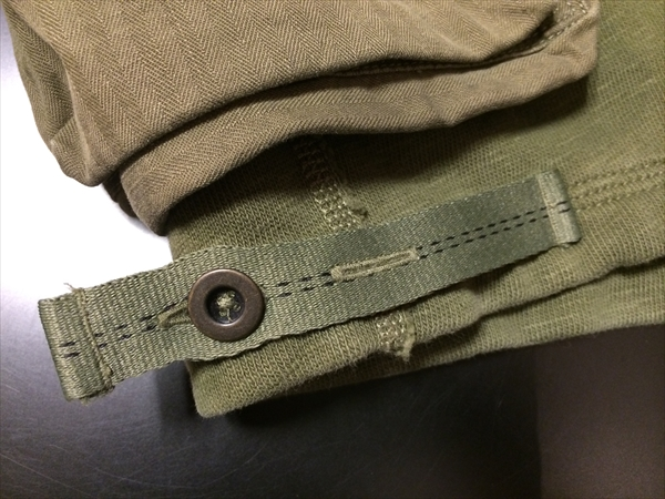 growaround_polo_sweatcargo_shorts_olive6.jpg