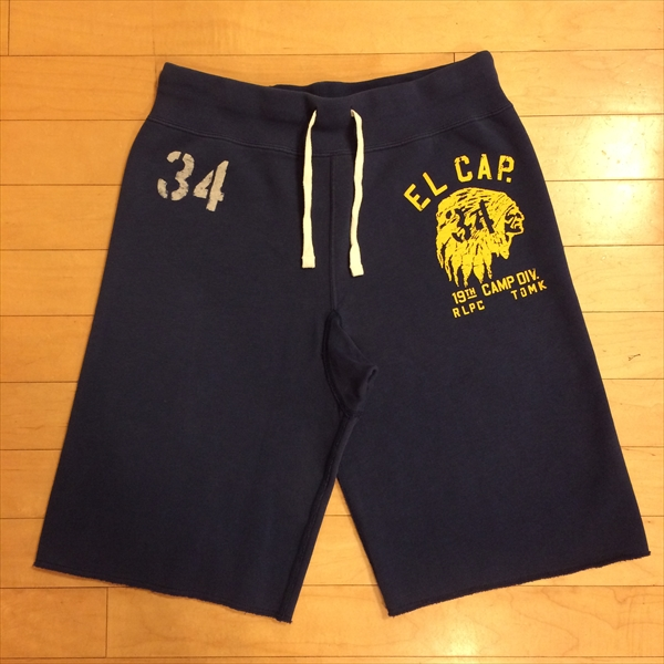 growaround_polo_sweatshorts_navy1.jpg