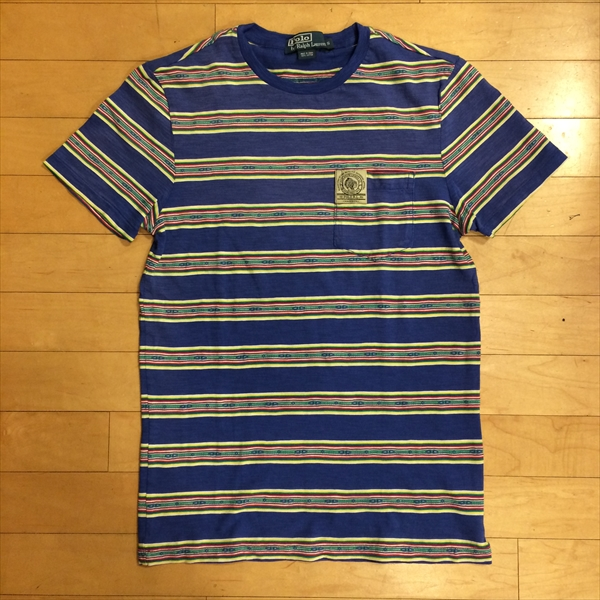 growaround_polo_tee_native_border_blue1.jpg