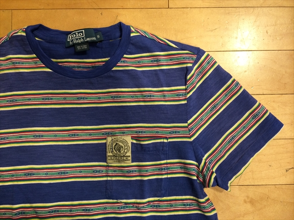 growaround_polo_tee_native_border_blue2.jpg