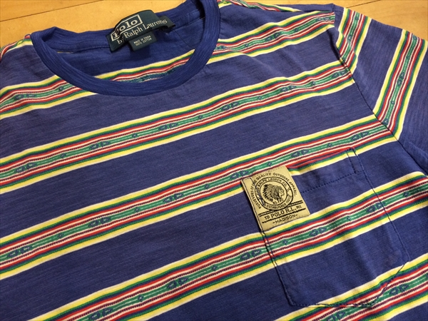 growaround_polo_tee_native_border_blue3.jpg