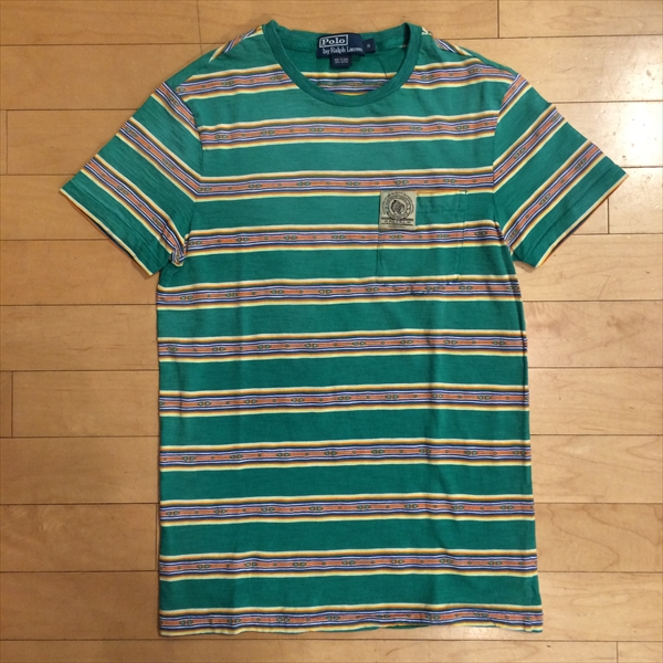 growaround_polo_tee_native_border_green1.jpg