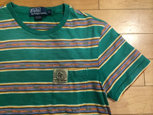 growaround_polo_tee_native_border_green2.jpg