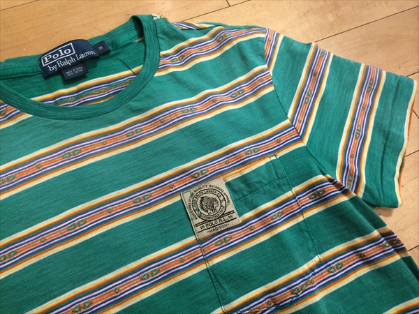 growaround_polo_tee_native_border_green3.jpg