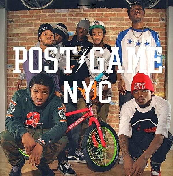 growaround_postgame_logo2.jpg