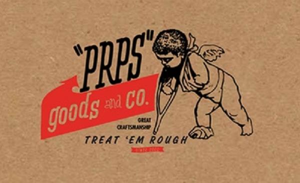 growaround_prps-goods-co_logo.jpg