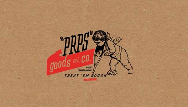 growaround_prps_logo2.jpg