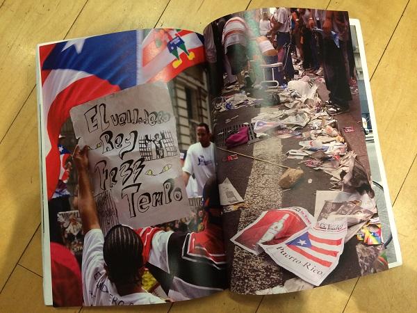growaround_puertoricanparade_212mag1.jpg