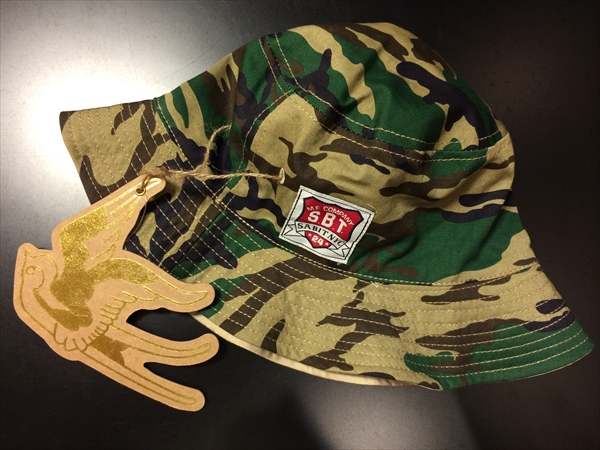 growaround_sabit_hat_camo1.jpg