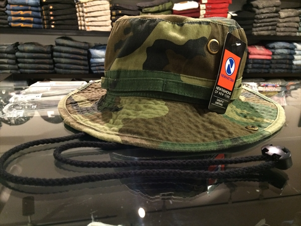 growaround_safari_hat_greencamo_1.jpg
