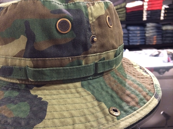 growaround_safari_hat_greencamo_2.jpg