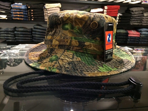 growaround_safari_hat_realtree1.jpg