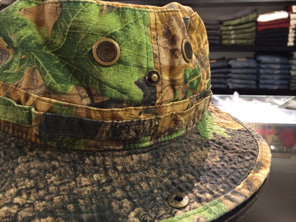 growaround_safari_hat_realtree2.jpg