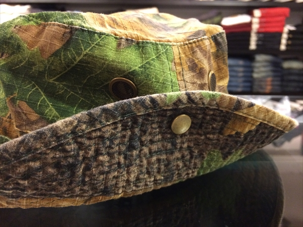 growaround_safari_hat_realtree3.jpg