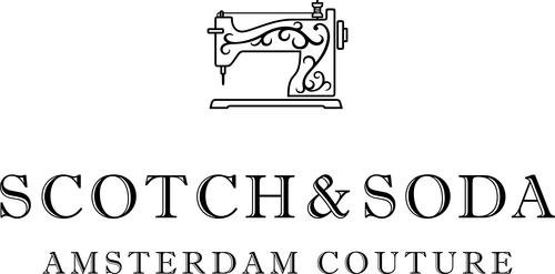 growaround_scotch_logo2.jpg