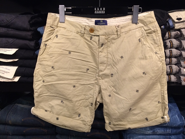 growaround_scotch_short_aloha_khaki1.jpg